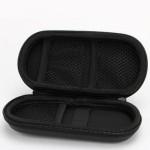 KangerTech Black Padded Carry Case