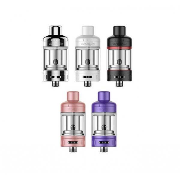 Vaporesso Target Pro cCELL Tank - 2.5ml