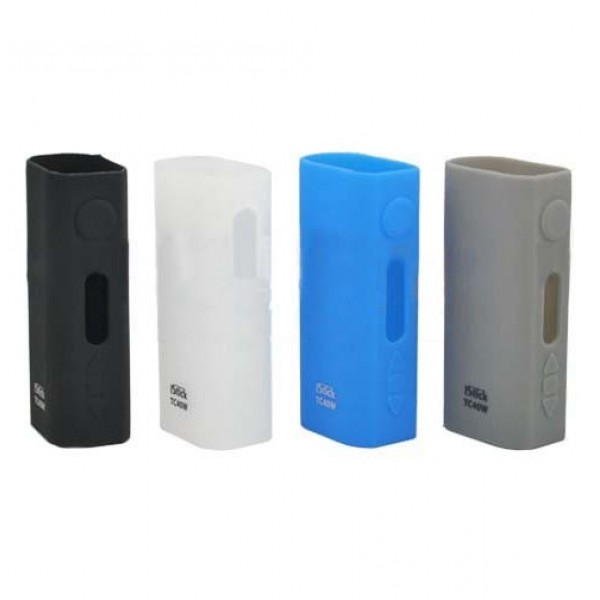 Eleaf Silicone Case for iStick TC 40W