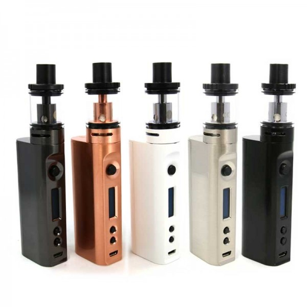 Kanger SUBOX Mini-C without battery