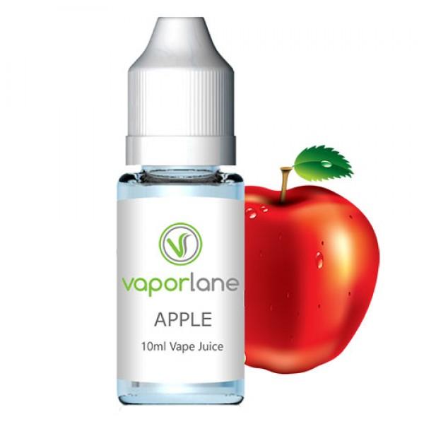 Apple E-Liquid