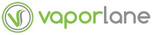 Vapeco Limited